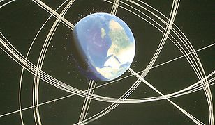 Sięgnij gwiazd w Centrum Nauki Kopernik