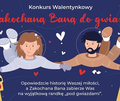 Katowice. Tramwajem do gwiazd, czyli nietypowa randka dla zwycięzców konkursu