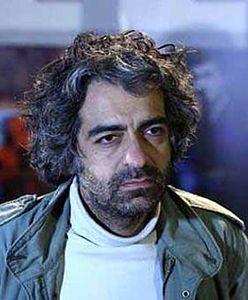 Irański reżyser zamordowany przez swoją rodzinę. Szczegóły zbrodni są makabryczne