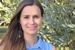 Iran. Kylie Moore-Gilbert trafiła do jednego z najgorszych więzień w kraju. Twierdzi, że jest niewinna