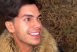 Homoseksualny Irańczyk ofiarą zabójstwa honorowego. Rodzina nie mogła pogodzić się z prawdą