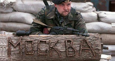 Matki rosyjskich żołnierzy oskarżają armię o wyjątkowo represyjny pobór