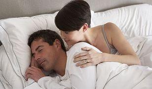 Częsty seks poprawia płodność