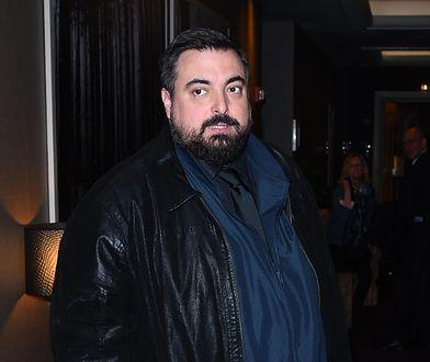 Tomasz Sekielski na 11 listopada