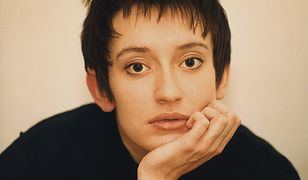 Katarzyna Groniec była gwiazdą. Tak dziś wygląda