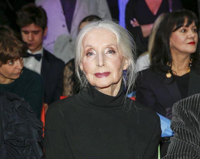 Helena Norowicz