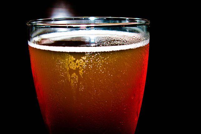 Mozambik: 69 osób nie żyje po wypiciu zatrutego piwa