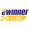 eWinner 1. Liga
