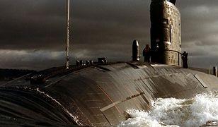 Kobiety będą służyć na okrętach podwodnych