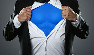 Piotr Czerwiński: lokalni superbohaterowie wracają do mody
