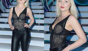 """Natalia Wróbel z """"Big Brothera"""" chciała być celebrytką"""