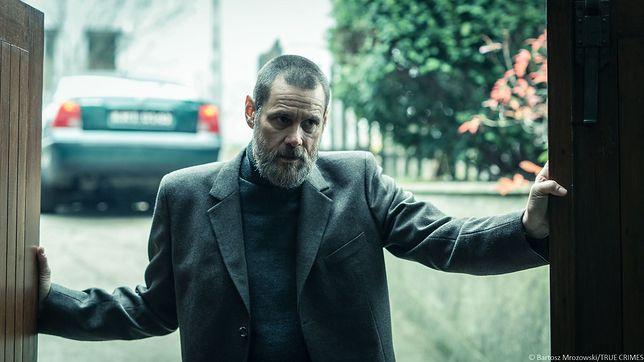 ''Prawdziwe zbrodnie'': film koszmarny, za to polscy aktorzy na poziomie tych z Hollywood [RECENZJA]