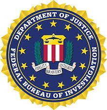 Federalne Biuro Śledcze