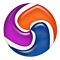 Epic Privacy Browser icon