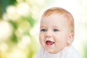Zęby mleczne - co warto o nich wiedzieć?