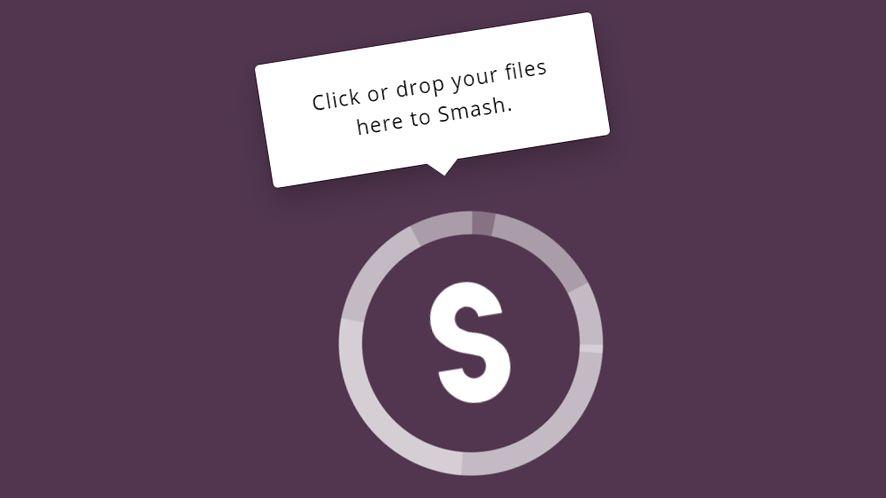 Smash: metoda na darmowe udostępnianie plików dowolnej wielkości przez Internet