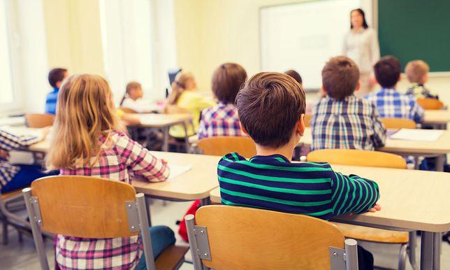 Coraz więcej uczniów nie chce uczestniczyć w lekcjach religii.