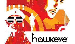 Marvel Now. Hawkeye vol. 4: Rio Bravo