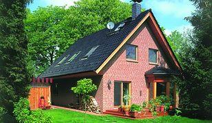 Jakie okna wybrać na poszczególne elewacje domu? PORADNIK