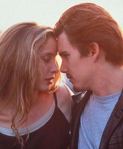 """Mija 25 lat od premiery kultowego romansu. """"Przed wschodem słońca"""" to niemal prawdziwa historia"""