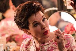 """""""Judy"""": jak z najbarwniejszej biografii Hollywood zrobić nudną historię?"""