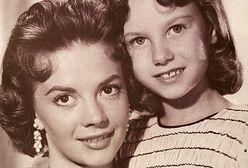 Lana Wood: wiem, kto zabił moją siostrę. Smutne losy słynnych sióstr