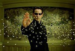 """""""Matrix"""": czy naprawdę potrzebujemy tej kontynuacji?"""