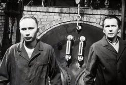 Internauci na tropie Władimira Putina w polskim filmie. Zbyt piękne, aby było prawdziwe?