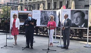 Co Polacy wiedzą o Powstaniach Śląskich? Historyczna wystawa wyrusza w Polskę