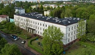 Sosnowiec. Wystawa na 100-lecie zagłębiowskiej geologii
