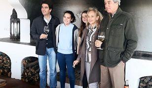 João Portugal Ramos – Portugalia o smaku wina