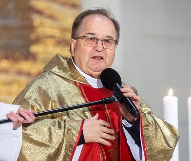 Członek KRRiT broni Rydzyka przed Watchdog Polska. Wysłał list do prezydenta