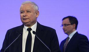 Jacek Żakowski: Pisokracja. Kaczyński najdalej za rok będzie dyktatorem