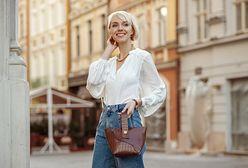 Biała koszula damska w różnych stylach - jaką wybrać, aby pasowała do naszej garderoby?