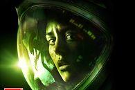 Alien: Isolation z polską wersją językową na wszystkich platformach