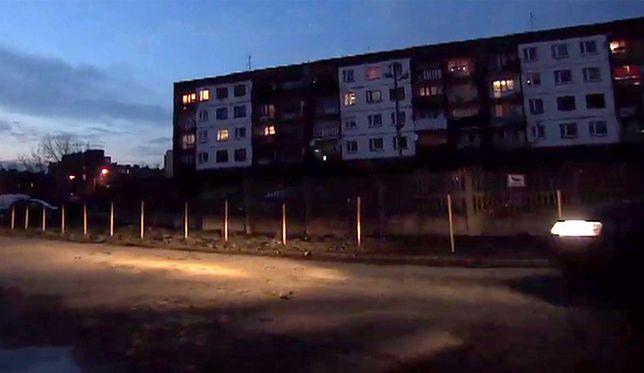 Tragedia w Gliwicach. Kolejna w tej samej rodzinie