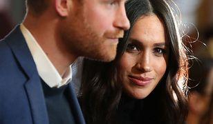 """Książę Filip jest oburzony decyzją Sussexów. """"W co oni się bawią?"""""""