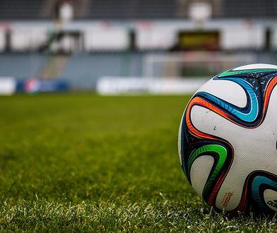 Co to jest spalony w piłce nożnej? Proste wyjaśnienie