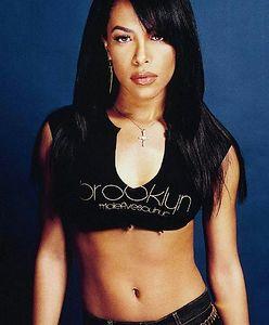 Aaliyah: Nie wahała się odrzucać filmowych propozycji