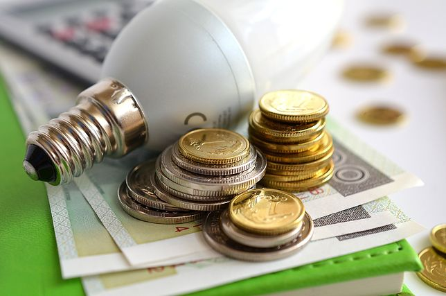 Ceny energii uderzają w rynek kryptowalut