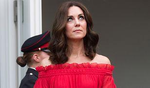 Rodzice księżnej Kate w potrzasku. Internauci wylali na nich kubeł pomyj