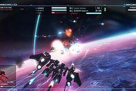 Strike Suit Zero trafi na konsole nowej generacji