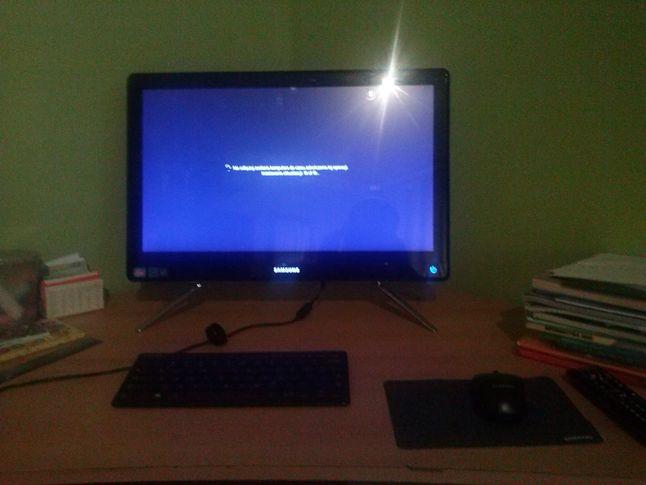 Aktualizacja do Windows 8.1