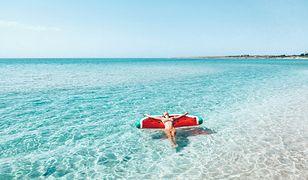 A wy? Wolicie narty czy odpoczynek na egzotycznej wyspie?