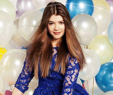 Gala finałowa konkursu Wielkopolska Miss 2017