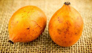 Egzotyczne owoce trafiły do dyskontu