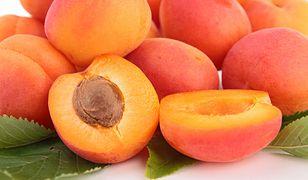 Nieocenione właściwości popularnych owoców