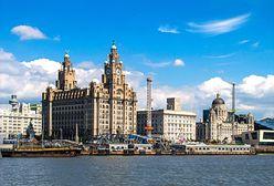 Wielka Brytania. Liverpool skreślony z listy Światowego Dziedzictwa UNESCO.