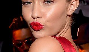 Gigi Hadid w bikini, czyli jak zdobyć milion serduszek na Instagramie