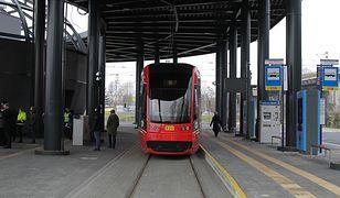 Śląsk. Przystanki mają oferować podobne standardy obsługi pasażera. Są wytyczne